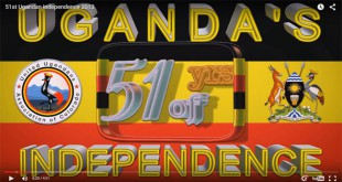 51st-independence-video-poster1