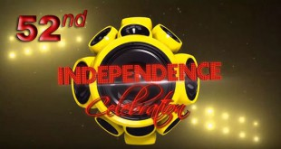 52st-independence-video-poster1