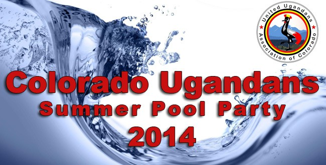 Colorado-Ugandans-Pool-Party-2014